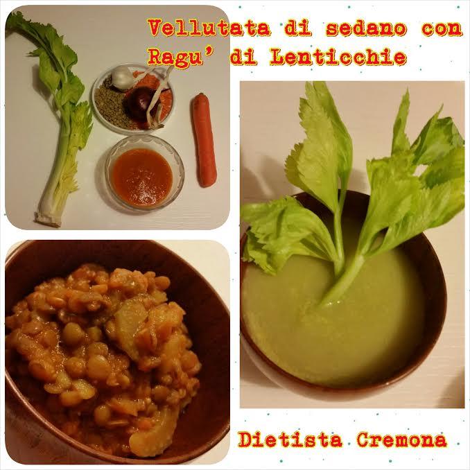 Vellutata_sedano_ragù_lenticchie