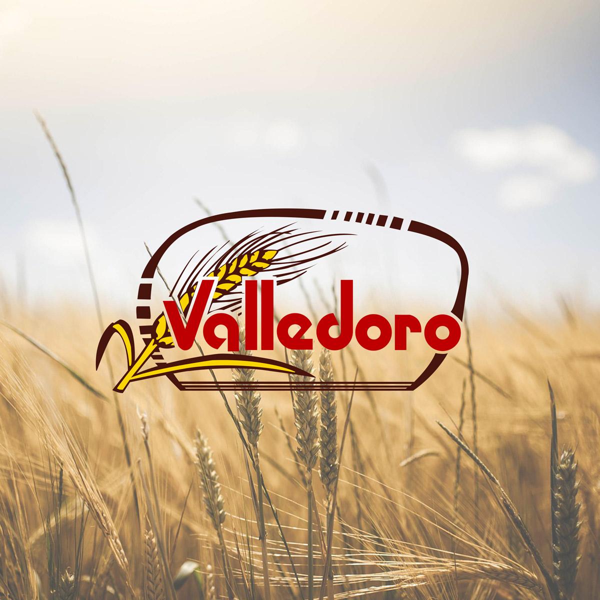 Valledoro_logo